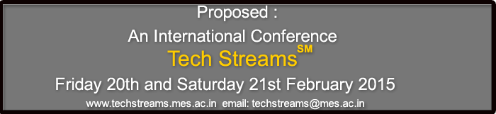 techstreams2015